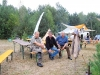 2-bow-camp-bsv-hohe-heide-200