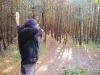 bsv-im-artchers-land-122