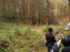 bsv-im-artchers-land-147