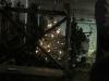 bsv-weihnachtsfeier-129