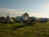 bow-camp-0011