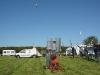 bow-camp-0032