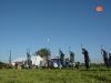 bow-camp-0045