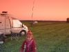 bow-camp-0078