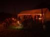 bow-camp-0092