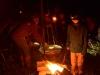 bow-camp-0095