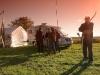 bow-camp-0104