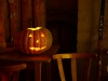 bsv-halloween-001