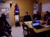 2014-sondertraining-1-0001